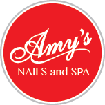 Amy's Nails and Spa