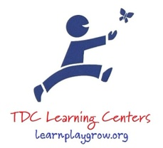 TDC Learning Centers, Inc.