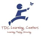 TDC Learning Centers Inc