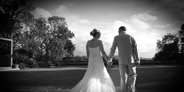 Documentary style, photography with creative flair, covering every moment of your ,wedding day,