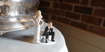 Wedding videography filmed by BBC,ITV professional team across Shropshire, The Midlands, Cheshire