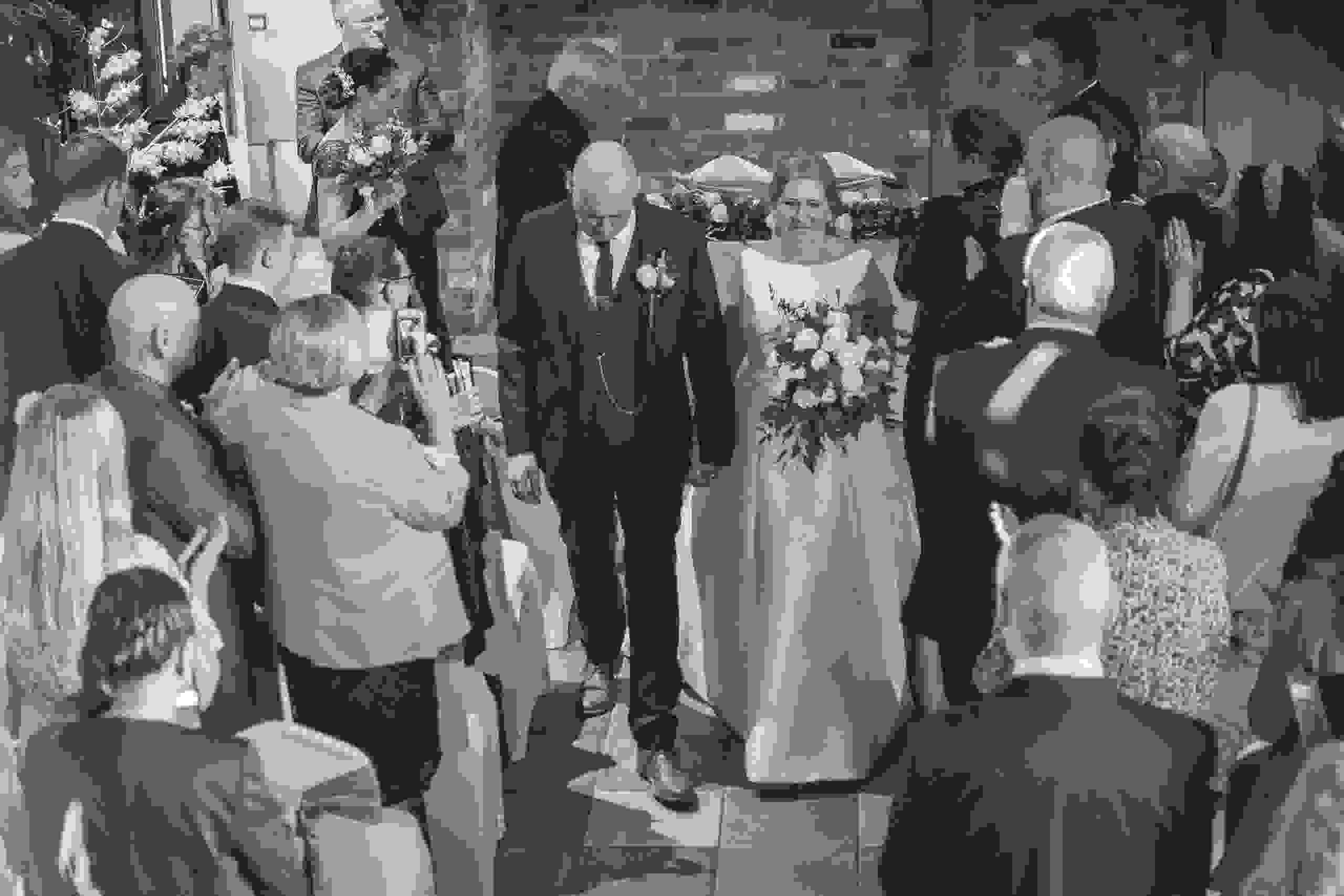 Wedding Videos and films, creative broadcast wedding films within Covid-19