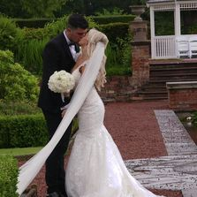 Weddings & Events Videography filmed by Broadcast professionals in Staffordshire,Warwickshire