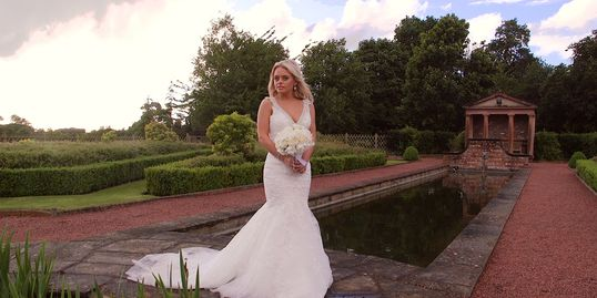 Weddingday,newbride,ceremony, videos,weddingvideography, weddingvideo,midlandsweddings