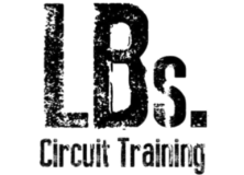 LBs. Circuit Training