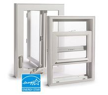 Prime Seal Windows and Doors
