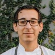 Online Cooking Classes by Michelin Chef Alex Fuentes