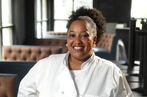 Online Cooking Classes by Michelin Chef Cassandra Loftlin