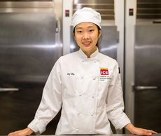 Online Cooking Classes by Michelin Chef Joy Cho