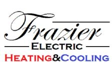 Frazier Electric Heating and Cooling