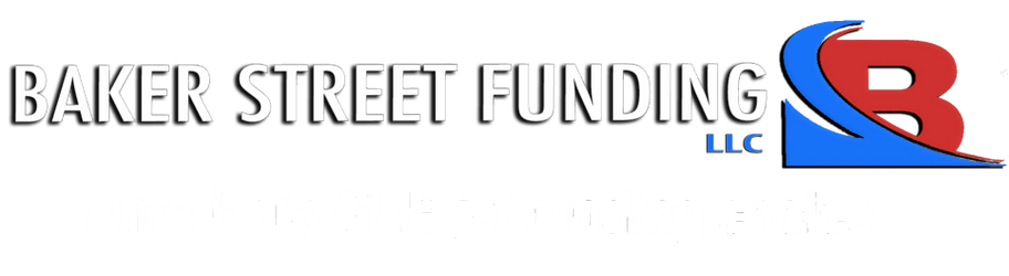 Car Accident Loans Risk-Free Guaranteed | Real Results