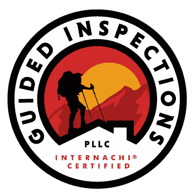 Guided Inspections, PLLC