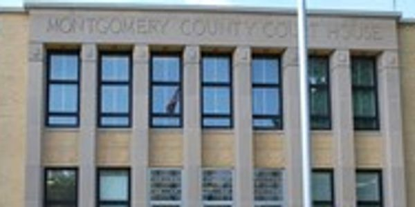 Montgomery County Courthouse Montgomery City, MO. Qualls Bail Bonds Bail Bondsman