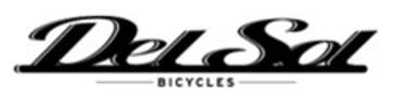 Premium quality beach cruisers and comfort bikes