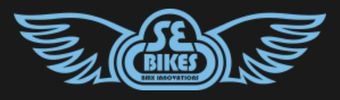 SE world class bicycles