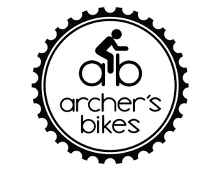 Archer's Bikes Prescott Valley