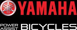 Yamaha mountain & urban e-bikes
