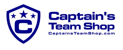 Captains Team Shop