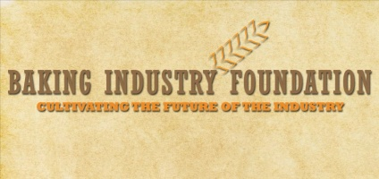 Baking Industry Foundation