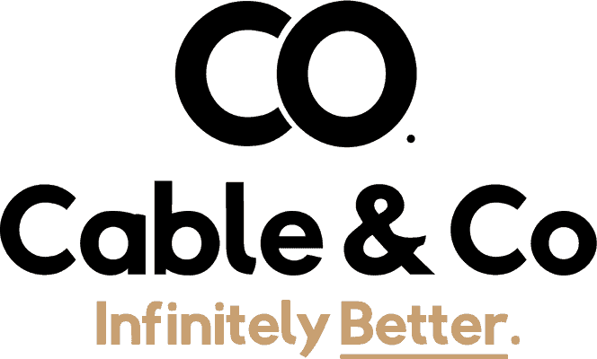 Cable & Co Electrical