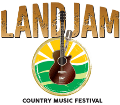 Land Jam - Country Music Festival