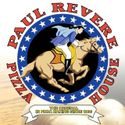 Paul Revere Pizza House