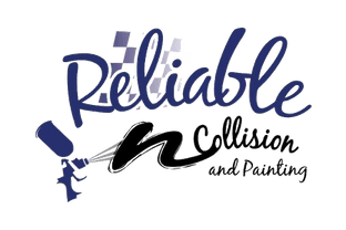 Reliable Collision & Painting