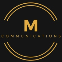 M Communications