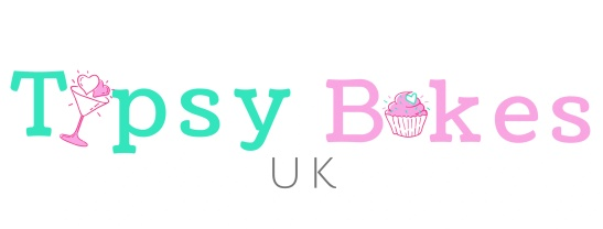 Tipsy bakes uk