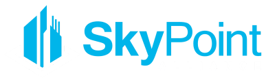SkyPoint Alliance