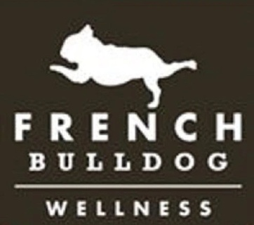 French Bulldog Health Products