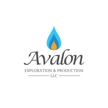 Avalon Exploration and Production LLC