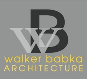 Walker Babka Architecture
