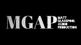 The Home of MGAP Song Services