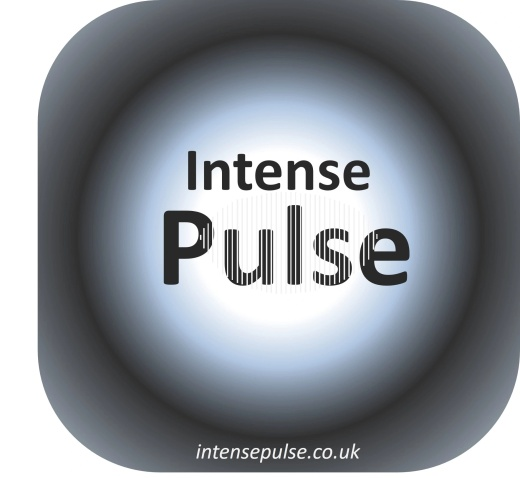 Intense Pulse Limited