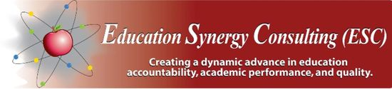 Education Synergy Consulting