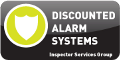 Discounted Alarm Systems