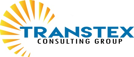 Oil and Gas Companies in Houston - Asset Management Consultants