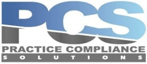 Practice Compliance Solutions