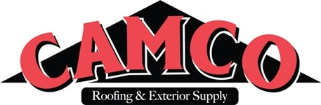 Camco Roofing Supplies, Inc.