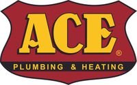 ACE PLUMBING & HEATING CORP.
