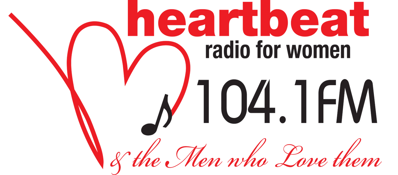 Heartbeat Radio for Women