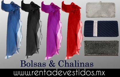 8a1a794d4 Rentadevestidos - Renta De Vestidos