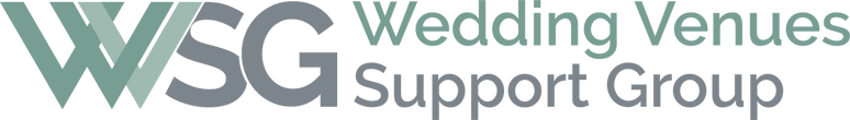 Wedding Venues Support Group