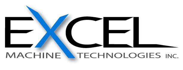 Excel Machine Technologies