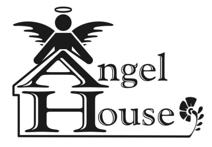Angel House Assisted Living, NPO