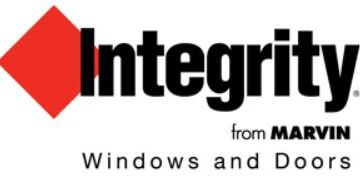 Integrity Windows from Marvin