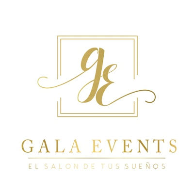 Gala Events Inc.