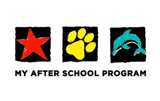 My After School Program