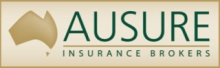 Ausure Insurance Brokers Orange